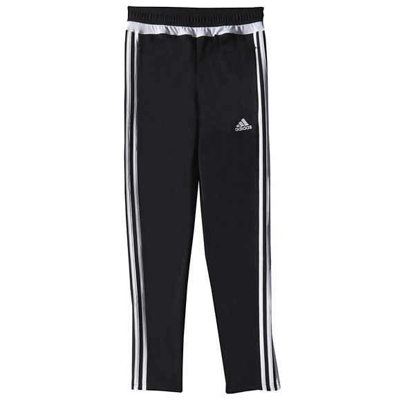Adidas Zip Up White Womens Small Climate Control Women's Clothing